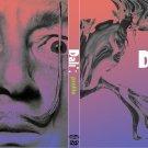 SALVADOR DALI : PROFILE DVD
