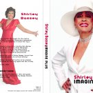 SHIRLEY BASSEY : IMAGINE PLUS DVD