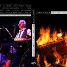 JOHN CALE : WHEN PAST & FUTURE COLLIDE DVD