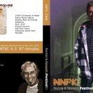 JOHN CALE : NORWICH & NORFOLK FESTIVAL 2010 DVD