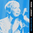 ANNIE LENNOX : RIVERSIDE STUDIOS, LONDON 2003 CD