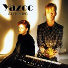 YAZOO : AT THE BBC 2CD SET