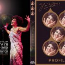 SHIRLEY BASSEY : PROFILE DVD