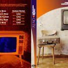 MARTHA WAINWRIGHT : ON TV DVD