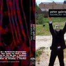 PETER GABRIEL : ROCKPALAST 1978 DVD