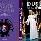 DUSTY SPRINGFIELD : DUSTY AT THE BBC DVD
