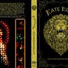 KATE BUSH : LIVE AT MANCHESTER APOLLO 1979 DVD