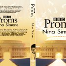 NINA SIMONE : BBC PROM 2019 DVD