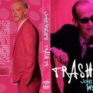 JOHN WATERS : TRASH TV