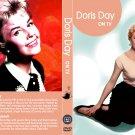 DORIS DAY : ON TV DVD