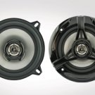 Power Acoustik 6x9 Speaker 240 Watts Max