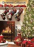 CHRISTMAS COLLECTION Catalog