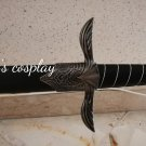 Sword Altair cosplay videogame Assassin's creed Assassins creed blade