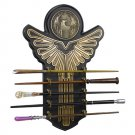 Fantastic Beasts Wand Collection the noble collection Harry Potter cosplay