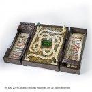 Jumanji Board Game Collector Replica jumanji's game