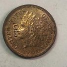 """1900 United States """"Indian Head One Cent"""" Copy Coin"""