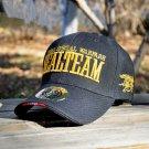 US Army Baseball Caps Navy Seals Men Women Bones Tactical Cap