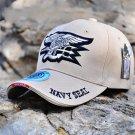 Navy Baseball Cap Tactical Hats Special Forces SEALS Caps