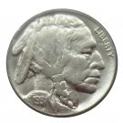 US 1931-S Indian Head 5C Buffalo Nickel Five Cents Copy Coin  For Collection