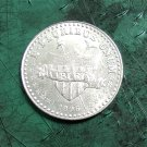 US 1896 Liberty Shield One Cent Copy Coin
