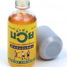 Namman Muay Num Mun Muay Thai Massage Analgesic Liniment Oil 120 cc
