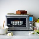 Breville Smart Oven with Convection BOV800XL