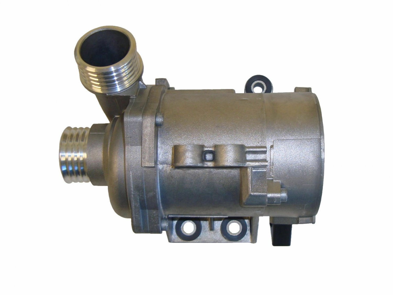 BMW Electric Engine Water Pump PIERBURG E60 E90 E70 E85 E89 702851200