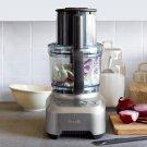 Breville Sous Chef Plus Food Processor, 12-Cup BFP680BAL