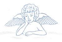 Divine Intuitive Messanger