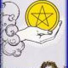 Tarot Consultation w/ Rev M Alicea