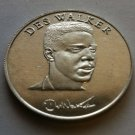 Des Walker - 1990 Esso World Cup Collection