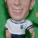 PRO195 Lee Hendrie - England Home - Grubby