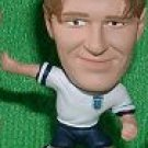 PRO196 David Beckham - England Home