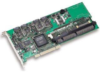 Promise FastTrak S150-SX4 SATA RAID Controller