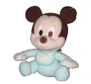plush mickey Mouse
