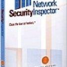 Sunbelt Network Security Inspector ver 1.6, Digital Delivery