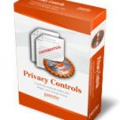 Computer PC Privacy Software Protection, Digital Delivery