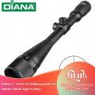 Hunting RifleScope ID53 Tactical DIANA 4-16X42 AO Riflescope Mil Dot Reticle Optical Sight Hunting R