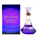 Beyonce Midnight Heat EDP Perfume for Women - 3.4oz/100ml