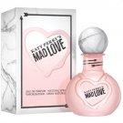 Katy Perry Mad Love EDP Perfume for Women - 3.4oz/100ml