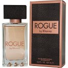 Rihanna Rogue EDP Perfume for Women - 4.2oz/125ml