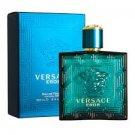 Versace Eros Cologne for Men - 3.4oz/100ml