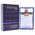 Versace Man Cologne - 3.3oz/100ml