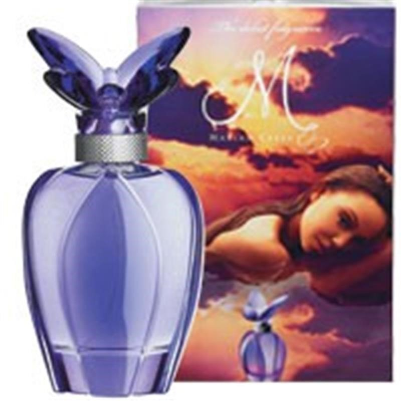 Mariah Carey M (mariah Carey) EDP Perfume for Women - 3.4oz/100ml