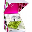 Britney Spears Believe EDP Perfume for Women - 3.4oz/100ml