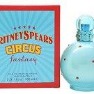 Britney Spears Circus Fantasy EDP Perfume for women - 3.3oz/100ml