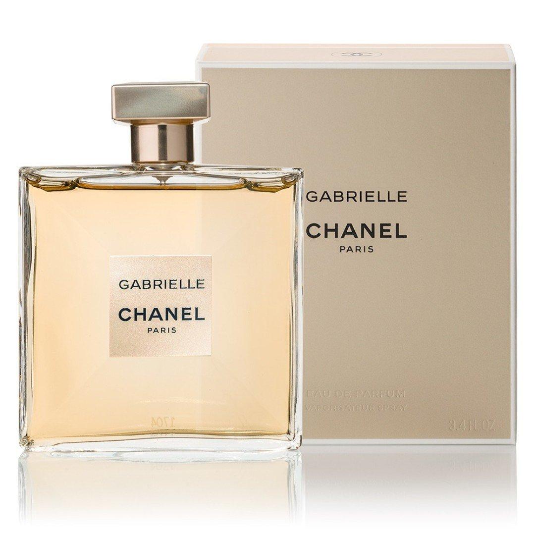 Chanel Gabrielle eau de Parfum for Women - 3.4oz/100ml
