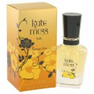 Kate Moss Summer Time EDT Perfume for Women - 1/7oz/50ml