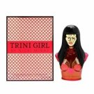 Nicki Minaj Trini Girl EDP Perfume for Women - 3.4oz/100ml