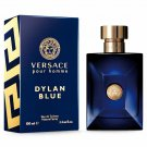 Versace Dylan Blue Cologne for Men - 3.4oz/100ml